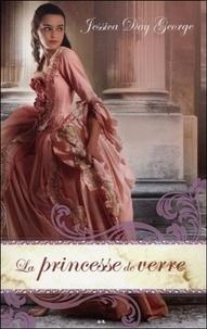 Rhonealpesinfo.fr La princesse du bal de minuit Tome 2 Image