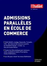 Admissions parallèles en école de commerce.pdf