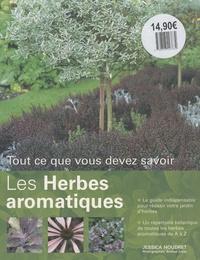 Les herbes aromatiques - Tout ce que vous devez savoir.pdf