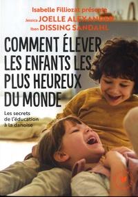 Comment élever les enfants les plus heureux du monde.pdf