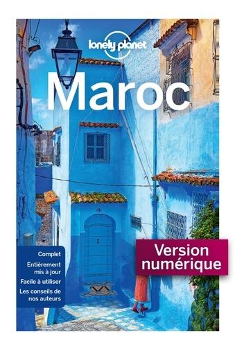 Maroc 10e édition
