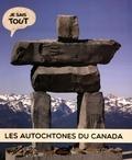 Jessica Lupien - Les autochtones du Canada.