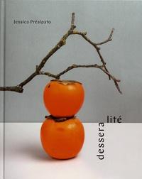 Jessica Préalpato - Desseralité.