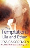 Jessica Sorensen - The Temptation of Lila and Ethan.