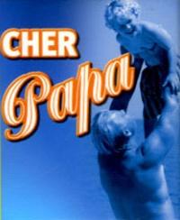 Jessica Taylor - Cher papa.