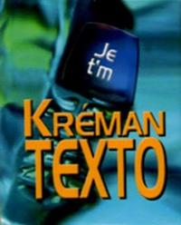 Jessica Taylor - Kréman Texto.