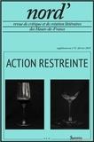 Jessica Wilker et Frédéric Gendre - nord', supplément au n° 72/Février 2019 - Action restreinte.