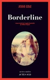 Jessie Cole - Borderline.