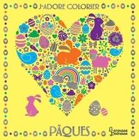 Jadore colorier Pâques.pdf