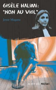Gisèle Halimi : non au viol.pdf