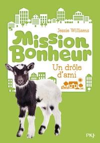Mission bonheur.pdf