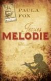Jessies Melodie.