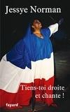 Jessye Norman - Tiens-toi droite et chante !.