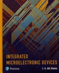 Deedr.fr Integrated Microelectronic Devices - Physics and Modeling Image