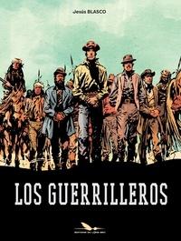 Jesus Blasco - Los Guerrilleros.