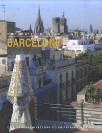 Jesus de La Torre Monmany - Barcelone.