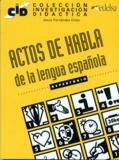 Jesus Fernandez-Cinto - .