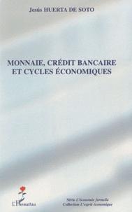 Monnaie,crédit bancaire et cycles économiques.pdf