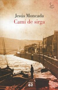 Camí de sirga - Edition en catalan.pdf