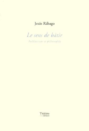 Jesus Rabago - .