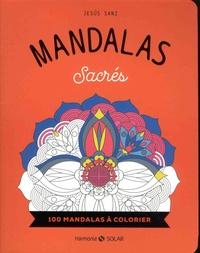 Lesmouchescestlouche.fr Mandalas sacrés Image