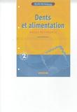 Laurent Abecassis - Dents et alimentation - Guide ressource Cycle 2.
