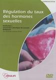 Université catholique Louvain - Régulation du taux des hormones sexuelles - DVD vidéo.
