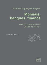 Monnaie, banques, finance.pdf