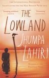 Jhumpa Lahiri - Lowland.
