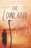 Jhumpa Lahiri - The Lowland.