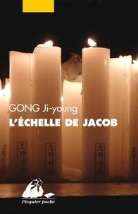 Ji-young Gong - L'échelle de Jacob.