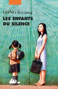 Ji-young Gong - Les enfants du silence.