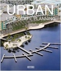 Jia Song - Urban landscapes planning.