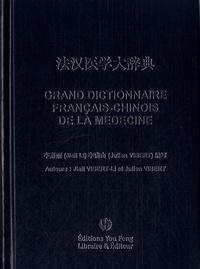 Grand dictionnaire français-chinois de la médecine.pdf