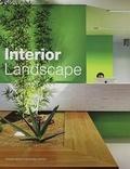 Jialin Tong - Interior Landscape.