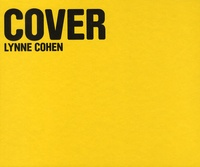 Jian Too - Cover - Lynne Cohen.