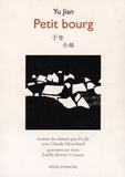Jian Yu - Petit bourg.
