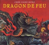 Jiang Hong Chen - .