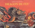 Jiang Hong Chen - Dragon de feu.