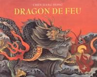 Jiang Hong Chen - Dragon de feu.