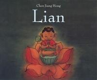 Jiang Hong Chen - Lian.
