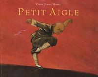 Jiang Hong Chen - Petit Aigle.