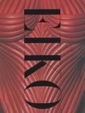 Jianping He et Eiko Ishioka - Eiko Ishioka - Edition en anglais.