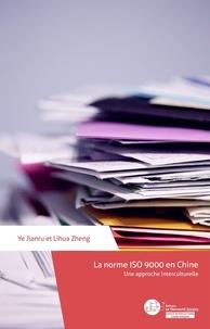 La norme ISO 9000 en Chine : une approche interculturelle.pdf