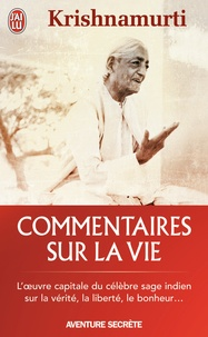 Commentaires sur la vie.pdf