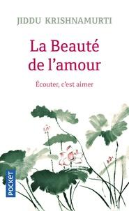 La beauté de lamour - Ecouter, cest aimer.pdf