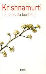 Feriasdhiver.fr Le sens du bonheur Image