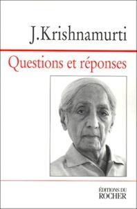 Questions et réponses.pdf