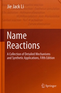 Name Reactions - A Collection of Detailed Mechanisms and Synthetic Applications.pdf