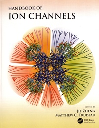 Handbook of Ion Channels.pdf